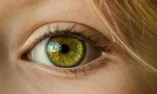A lézeres szemműtét és az alkalmassági vizsgálat