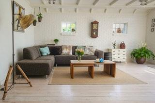 Hogyan találjuk meg a tökéletes nappali bútort?
