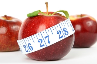 Táplálkozási tanácsok: mindent a zsírsavakról