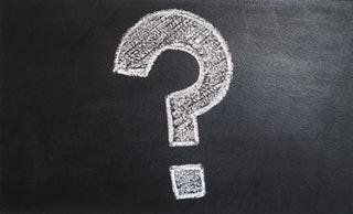 Mire figyeljünk nyomtató patron újratöltésekor?