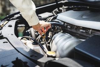 Tippek autóalkatrész vásárlásához
