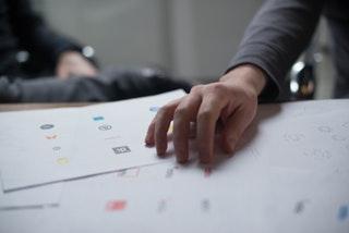 Miért fontos a minőségi logó vállalkozásod számára?