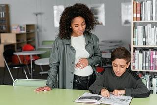 Angol tanulás gyerekeknek, tanácsok, tippek